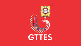 GTTES-by-India-ITME-Society