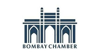 Bombay-Chamber-of-Commerce-&-Industry