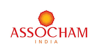The Association Chamber of Commerce & Industry of India (ASSOCHAM) logo