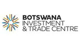 Botswana Investment And Trade Centre logo