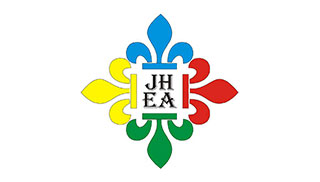Jodhpur Handicrafts Exporters Association logo