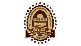 The Sewing Machine Dealers & Assemblers Association
