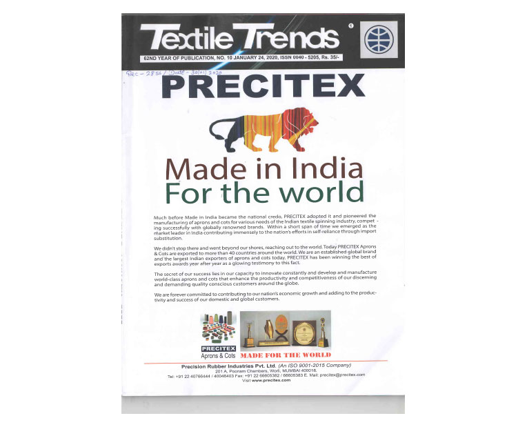 textile-trends-precitex